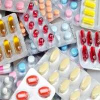 氯诺昔康片剂 制造商