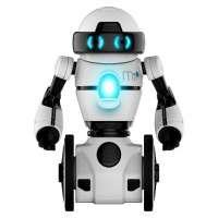 玩具机器人 制造商