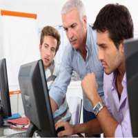 Dot Net虚拟主机 制造商