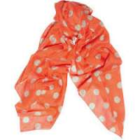 Cotton Voile Scarf Manufacturers
