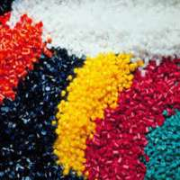 ABS Granules Manufacturers