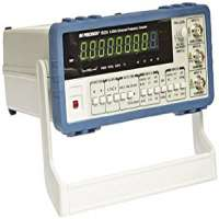 Frequency Counters Manufacturers