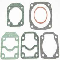Compressor Gaskets Manufacturers