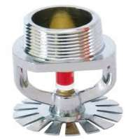 UL Sprinklers Manufacturers
