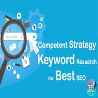 Keyword Research Service Manufacturers