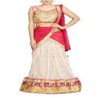 Punjabi Dress Manufacturers