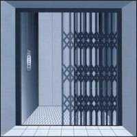 Manual Elevator Manufacturers