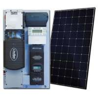 Solar Inverter Kit Manufacturers