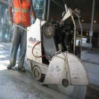 RCC Slab Cutting Manufacturers