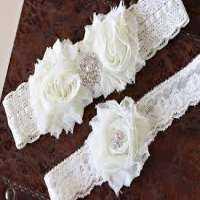 Wedding Garter Manufacturers
