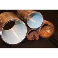 Epoxy Pipe Lining Services Manufacturers