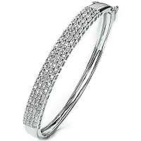铺设钻石手链 制造商