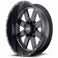 Truck Wheels Manufacturers