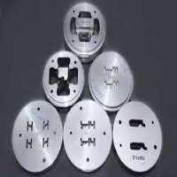 Aluminium Profile Die Manufacturers