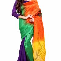 Bhagalpuri Silk Saree Manufacturers