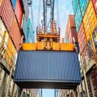 货运预订服务 制造商