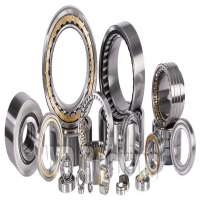 Industrial Hardware Manufacturers