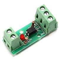 Optocoupler Manufacturers