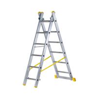 金属梯子 制造商