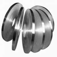 Nickel Iron Alloys Manufacturers