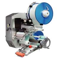 Labelling Machines Manufacturers