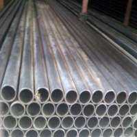Air Heater Tubes Manufacturers