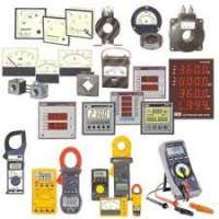 Electronic Test Instruments Manufacturers