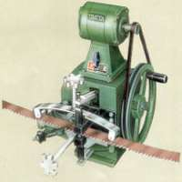 Pellet Press Manufacturers