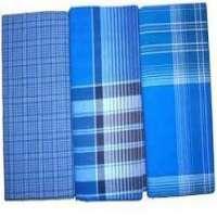 棉花Lungis 制造商