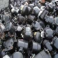 压缩机废料 制造商