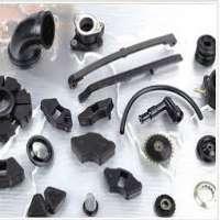 Rubber Machine Parts Manufacturers