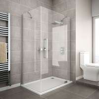 Frameless Shower Enclosure Importers
