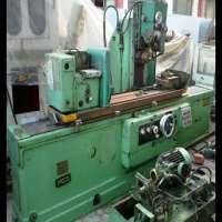 Spline Grinder Manufacturers