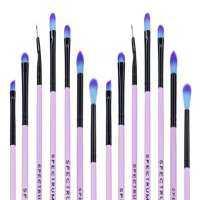 Eye Makeup Brushes Manufacturers
