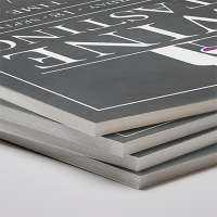 Foam Board Printing Manufacturers