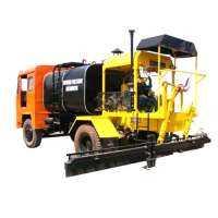 沥青喷雾器 制造商