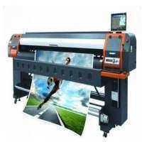 Flex Printing Services Manufacturers