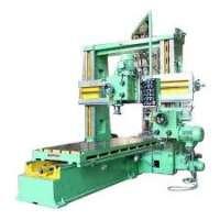 Plano Miller Manufacturers