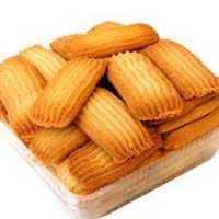 Atta Cookies Manufacturers