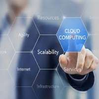 Data Center Consulting Services Manufacturers