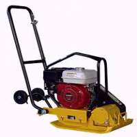 Plate Compactor Manufacturers
