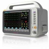 Medical Monitoring Equipment Manufacturers