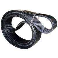 Narrow V-Belts Manufacturers