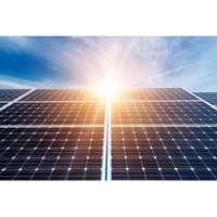 Solar Thermal Power Plant Importers