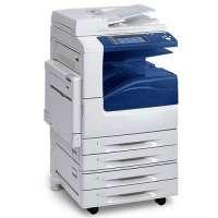 激光复印机 制造商