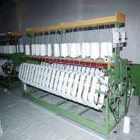 Reeling Machine Manufacturers