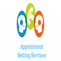 Appointment Setting Services Manufacturers