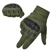 Tactical Glove Importers