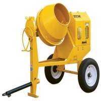 混凝土机械零件 制造商