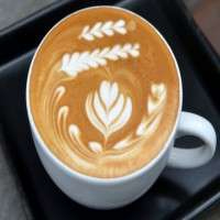 Latte Coffee Manufacturers
